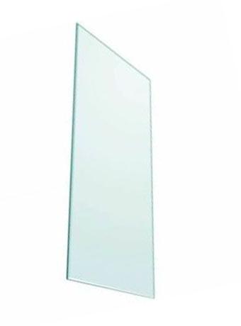 Vitre de remplacement en verre pour cadres A5, A4 et A3